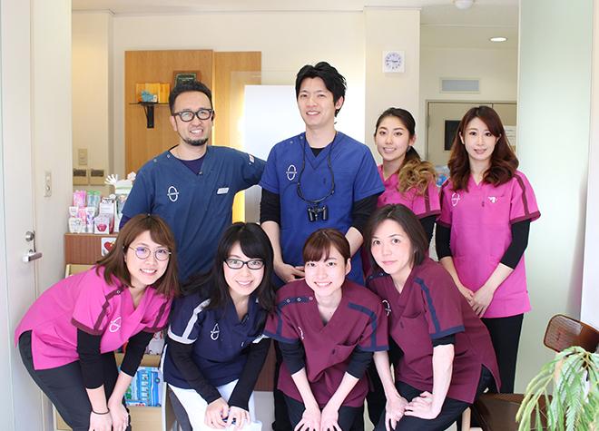 親知らずが痛む方へ!飯田橋駅の歯医者さん、おすすめポイント紹介|口腔外科BOOK