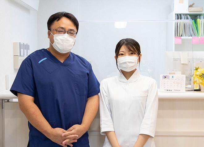 【徒歩10分以内】近鉄奈良駅の歯医者3院のおすすめポイント