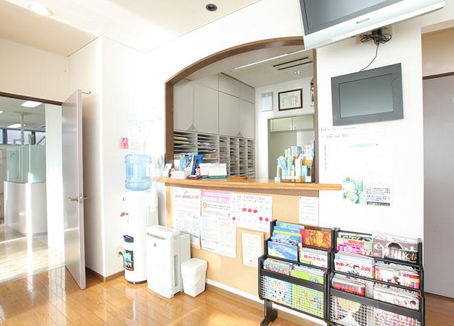≪予約可≫北野田駅の歯医者3院!おすすめポイント掲載