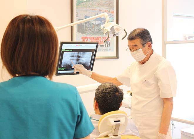 【2021年】西大寺駅おすすめ歯医者3院!写真多数