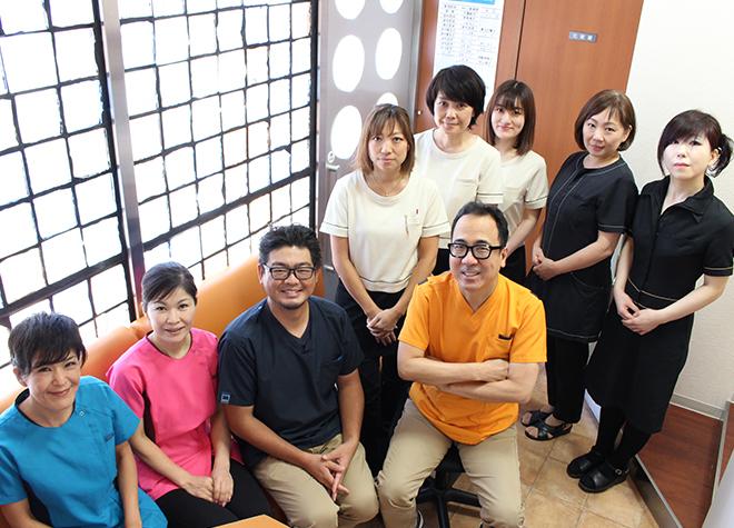 【西宮市:苦楽園口駅 徒歩4分】 三浦歯科医院写真1