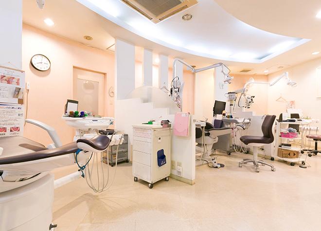 ひじや歯科医院の画像