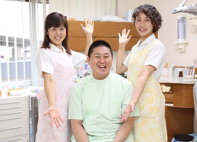 関大前駅で歯医者をお探しの方へ!おすすめポイント紹介