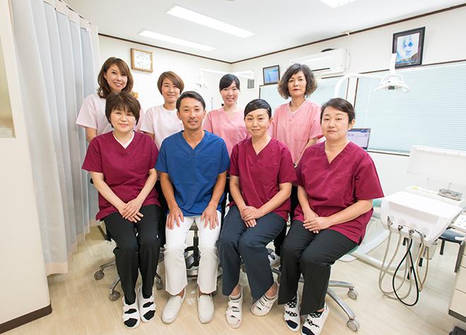 【湘南台駅の歯医者4院】おすすめポイントを掲載中|口腔外科BOOK