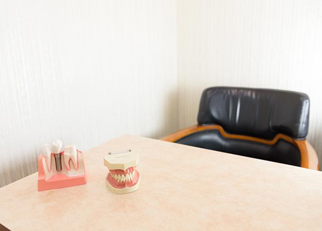 大阪梅田駅(阪急) 出口徒歩 5分 【APPLAUSE 愛歯やまだ歯科】Applause aisi YAMADAデンタルクリニックのその他写真7