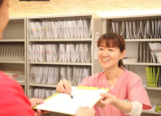 歯医者選びで悩んでる?大阪市東住吉区の歯医者6院、おすすめポイントも紹介