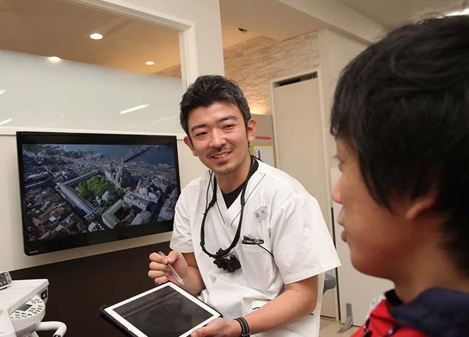 駒川中野駅の歯医者さん!おすすめポイントを掲載【5院】