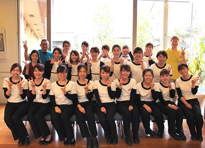 福山駅 出口車 10分 沖野上木村歯科医院写真1