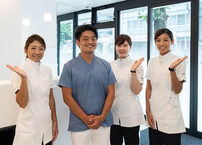横浜駅きた西口歯科の写真7