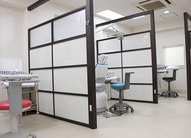 天野歯科医院の画像