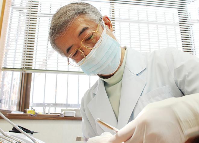 須坂市の歯医者さん!おすすめポイントを掲載【5院】