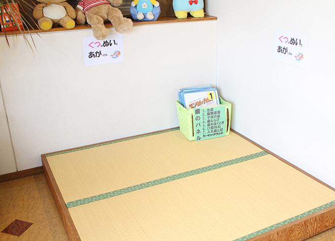 柳津駅(岐阜県) 出口車6分 江崎歯科写真5