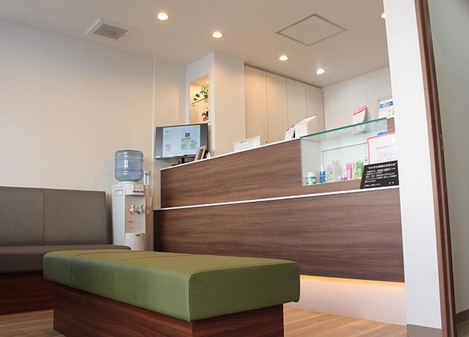 北習志野駅 出口徒歩5分 すずき歯科クリニック写真2