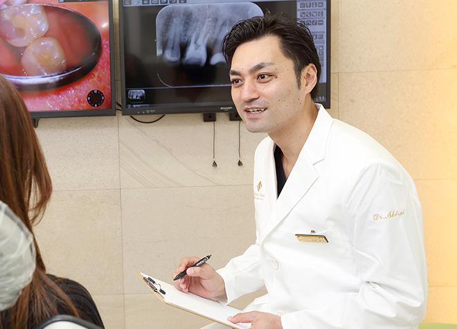 エス歯科クリニック(上大岡)の画像