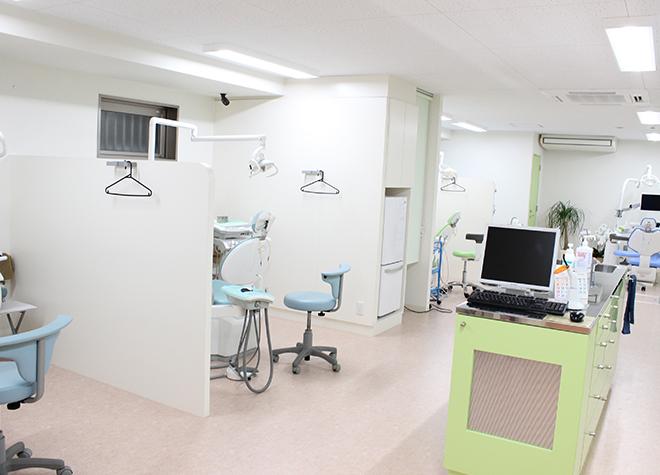 とも歯科医院の画像