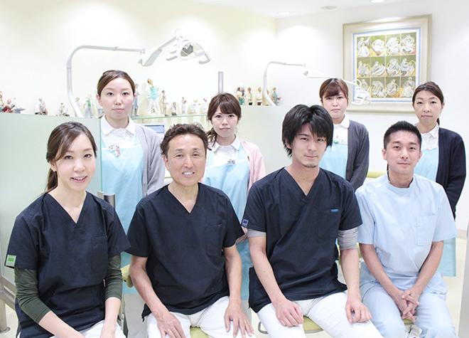 歯医者さん選びに迷ってない?牛込柳町駅2院のおすすめポイント