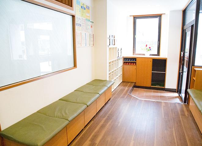 浜口町駅 徒歩 2分 菅原歯科医院の院内写真7