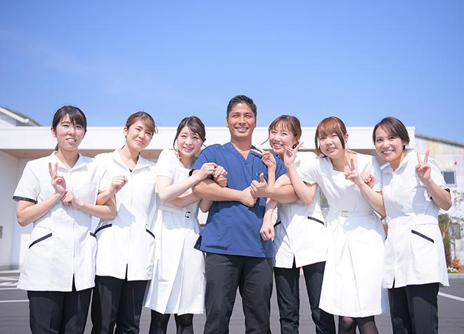 【2020年】静岡市清水区の歯医者さん3院おすすめポイント紹介