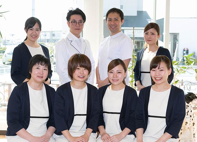 荒尾駅(熊本県) 出口徒歩 8分 圭介歯科・矯正歯科写真1