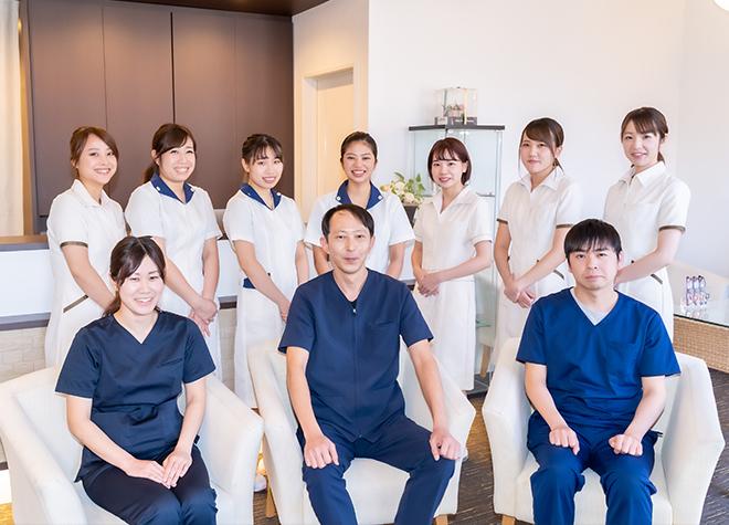 【2020年】北本市の歯医者さん3院おすすめポイント紹介