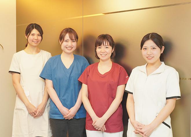 【半蔵門駅】歯医者さん選びで迷っている方へ!おすすめポイント紹介