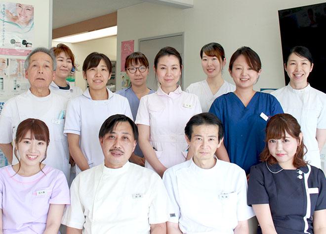藤岡市の歯医者さん!おすすめポイントを掲載【8院】