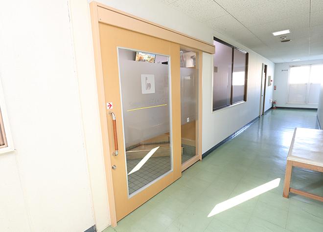 西郷歯科医院の写真5