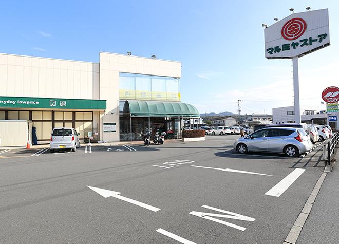 西郷歯科医院の写真7