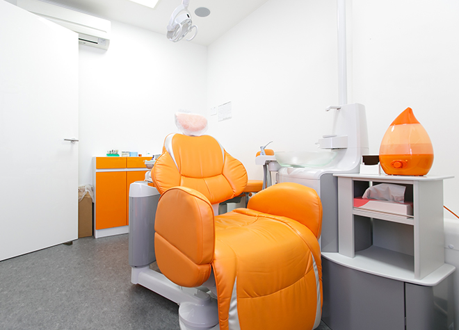 みやもと歯科クリニック(旧とよなかデンタルクリニック)のスライダー画像6