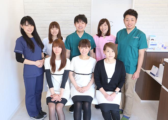 【箕面市の歯医者8院】おすすめポイントを掲載中