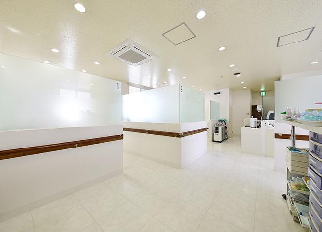 南大分駅 出口車 5分 木村歯科医院の院内写真5