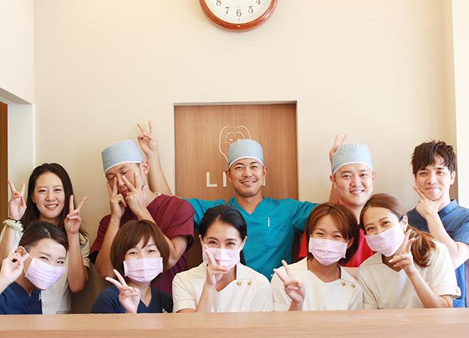 結局どう選べばいい?南太田駅の歯医者2院おすすめポイント