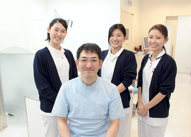 【口内炎】東中野駅近くにある歯医者5院のおすすめポイント|口腔外科BOOK