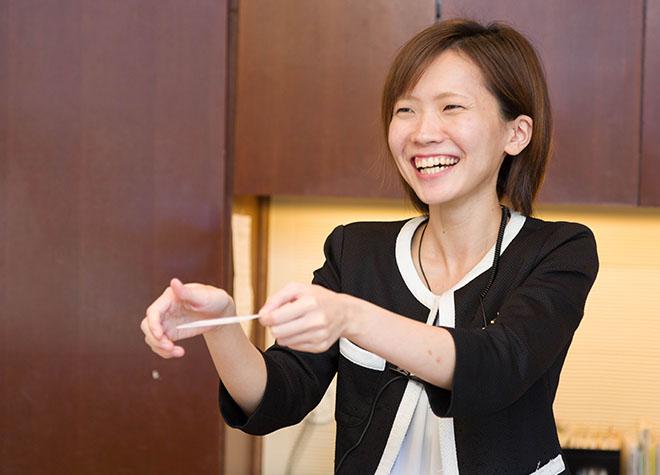 熊本パール総合歯科・矯正歯科・こども歯科クリニック健軍院の画像