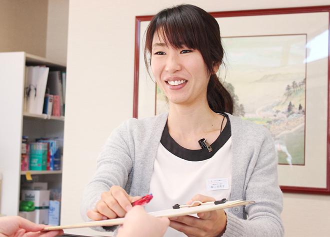 高松駅(香川県)  もりぐち歯科クリニック写真5