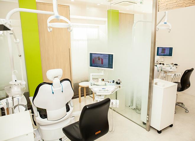 そめたに歯科クリニックのスライダー画像5