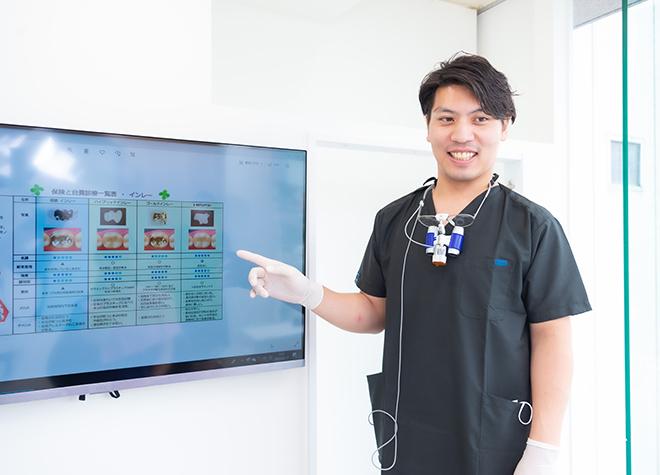 立体的に観察できる歯科用CT!複雑な親知らずの抜歯に対応