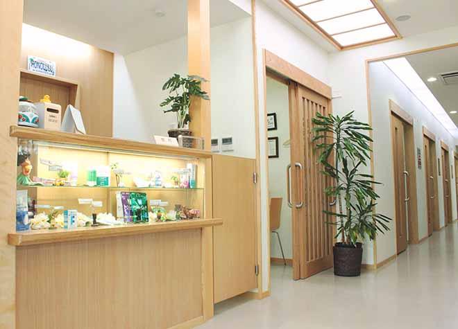 医療法人Ohana会スマイル歯科クリニックの画像