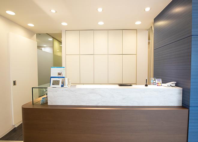 石川町駅 南口徒歩 2分 あらかわ歯科医院(神奈川県横浜市石川町)の院内写真7