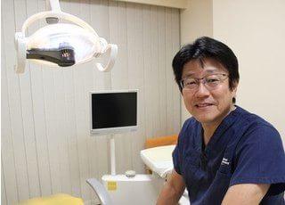 三好デンタルクリニック DR