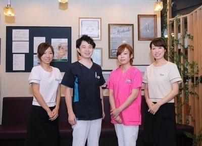 藤田歯科 豊中ステーションクリニック