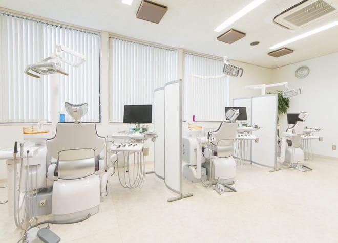 五十嵐歯科クリニックの画像