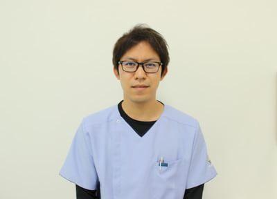 吉成駅 出口車 10分 【北島町】さとう歯科医院写真1