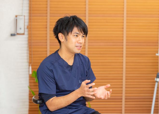 【2021年】入間市おすすめ歯医者3院!写真多数