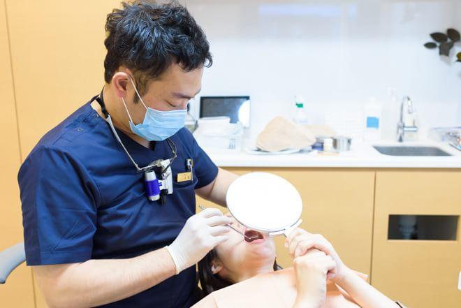 きらり歯科クリニックのおすすめポイント