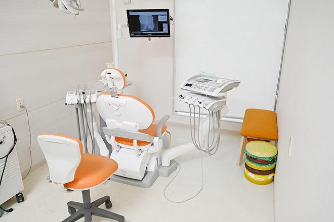 たじま歯科クリニックのおすすめポイント