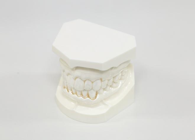 有馬歯科医院のおすすめポイント