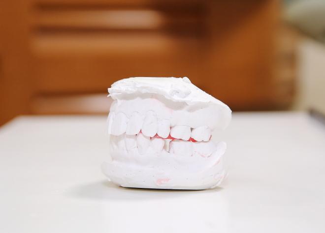 としま歯科医院のおすすめポイント