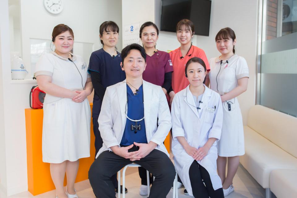 親知らずが痛む方へ!大森駅(東京都)の歯医者さん、おすすめポイント紹介|口腔外科BOOK