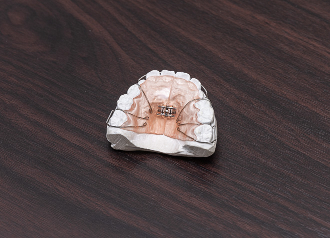 高崎アクア矯正歯科クリニックのおすすめポイント